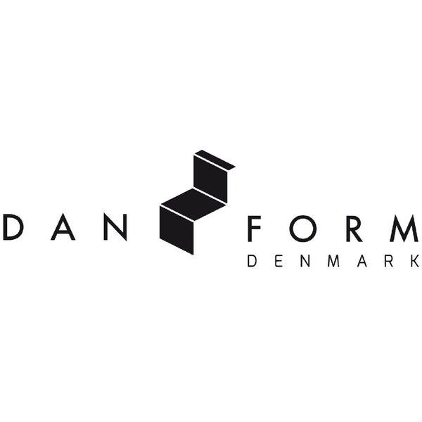 Danform logo