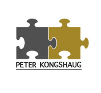 kongshaug-logo