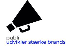 publi.dk Logo